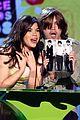 america ferrera kids choice awards 2008 04