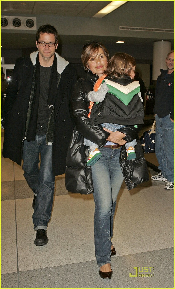 mariska hargitay august rush 01