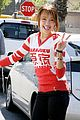 miley cyrus harajuku girl 10