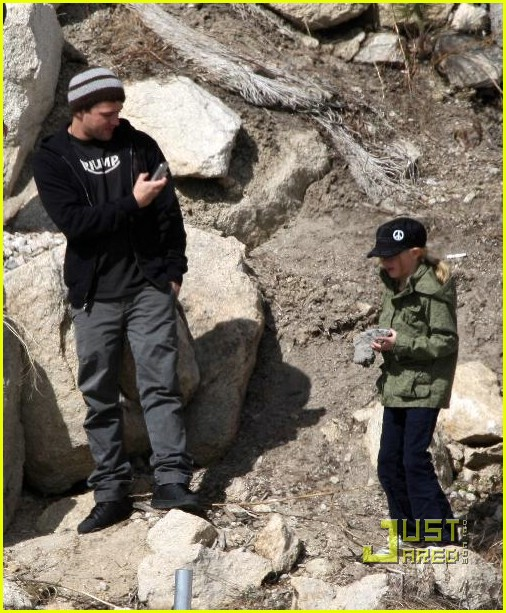 ryan phillippe deacon ava big bear 01