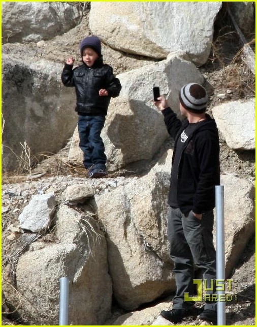 ryan phillippe deacon ava big bear 04971471