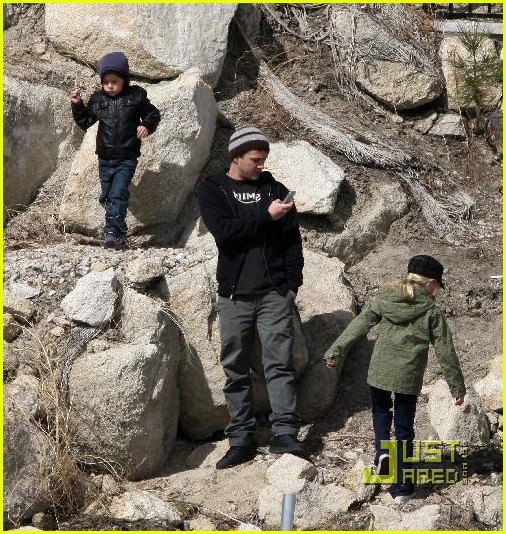 ryan phillippe deacon ava big bear 22