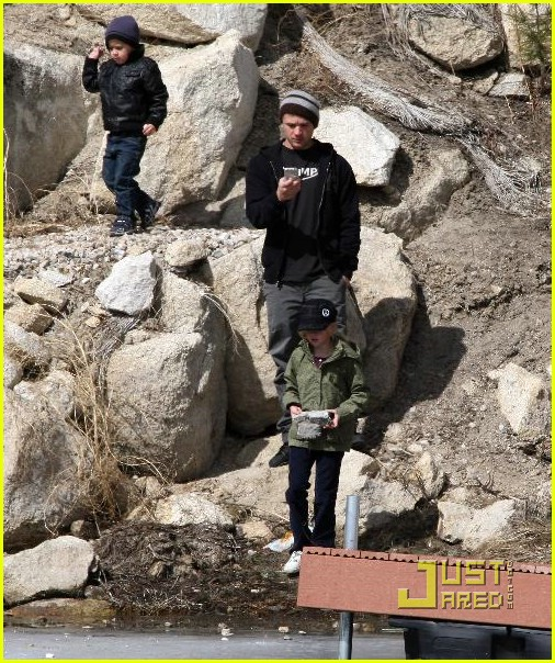 ryan phillippe deacon ava big bear 26971691