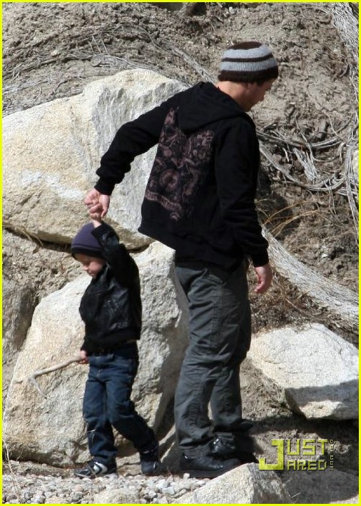 ryan phillippe deacon ava big bear 33