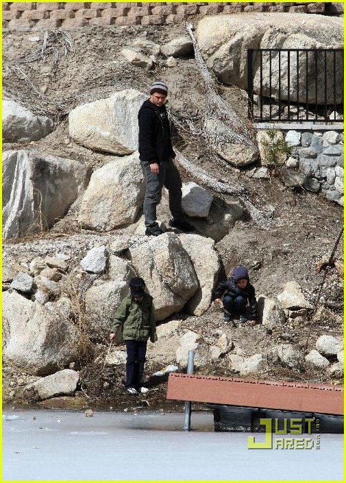 ryan phillippe deacon ava big bear 36