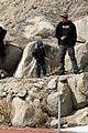 ryan phillippe deacon ava big bear 17