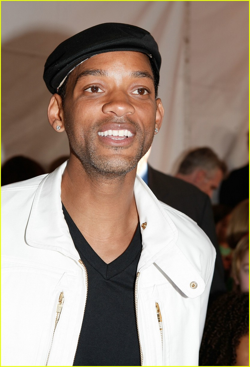 will smith 2008 kids choice awards 02