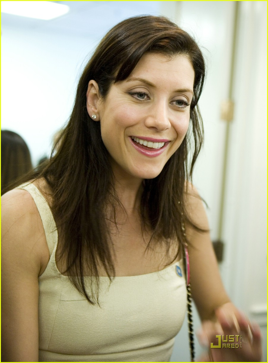 kate walsh sex education 11