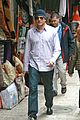 wentworth miller jerusalem 16