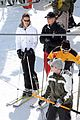 prince william kate middleton switzerland 09
