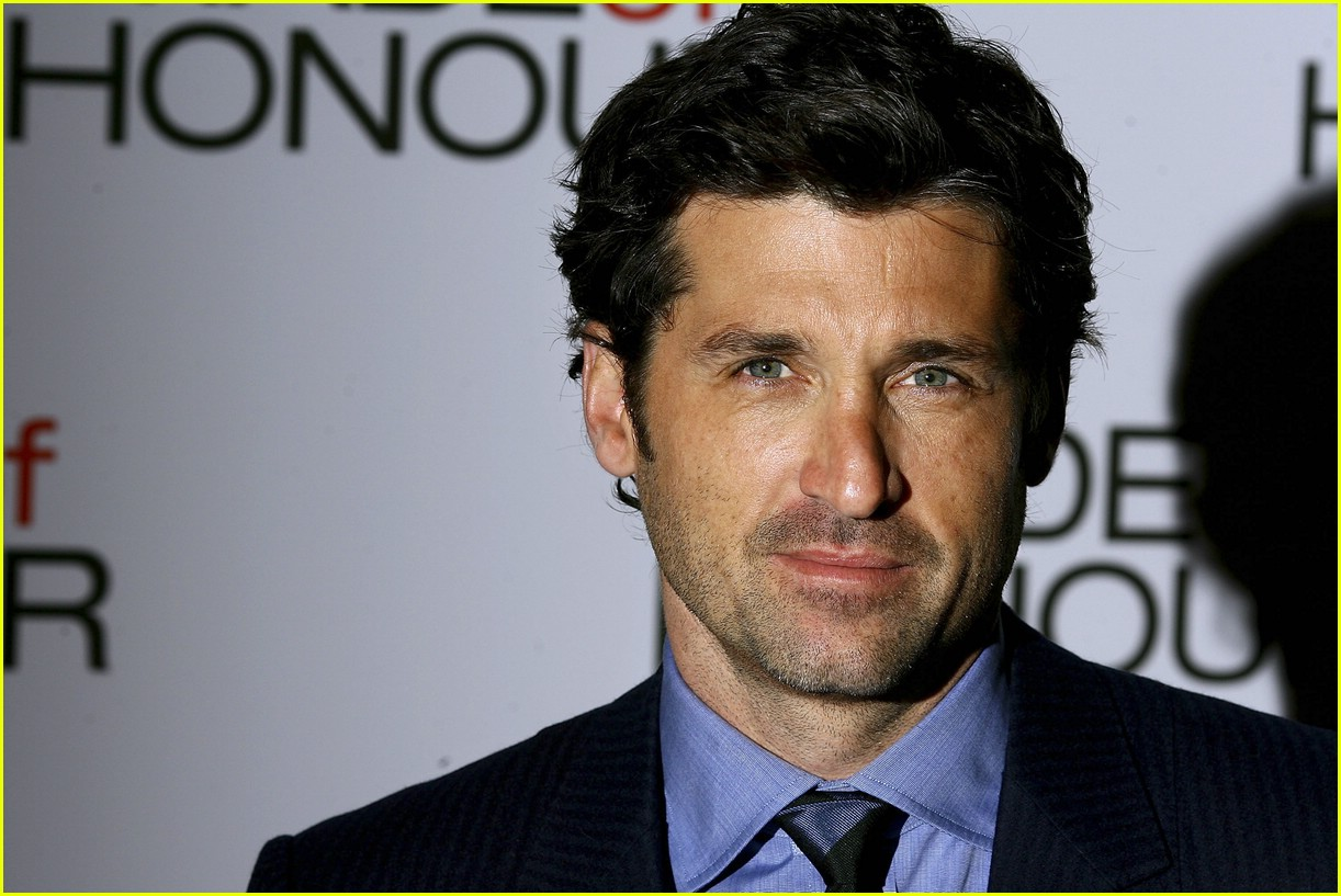 patrick dempsey made of honor premiere 06