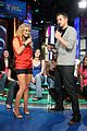 hilary duff war trl 08