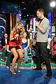 hilary duff war trl 16