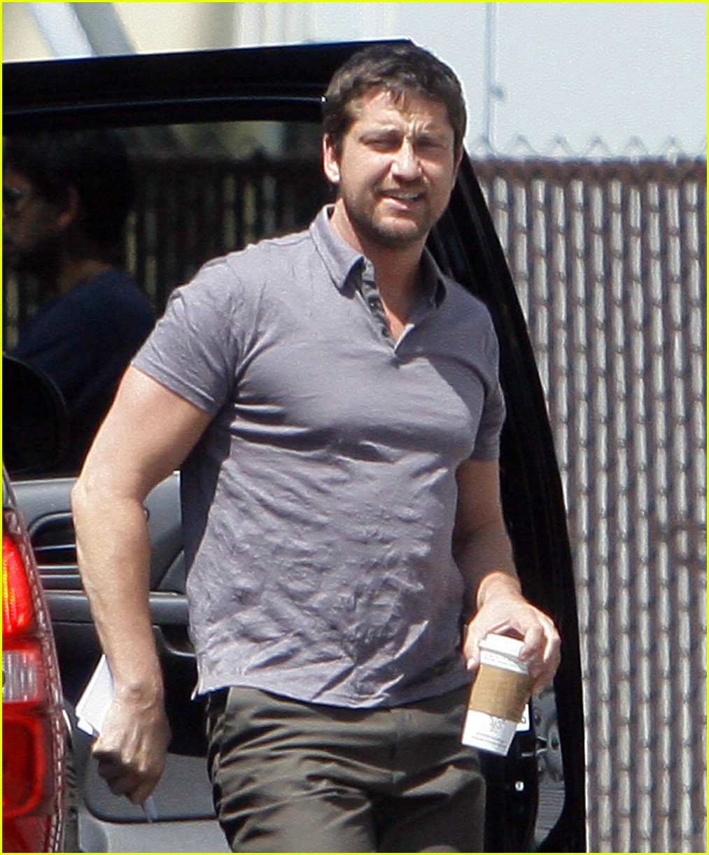 gerard butler cheryl burke 03