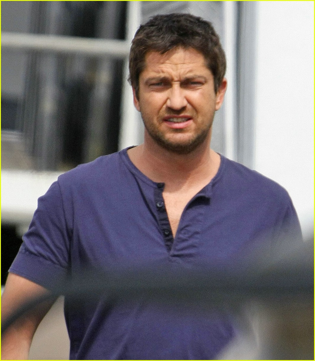 gerard butler ugly truth 03
