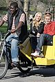 heidi montag spencer pratt central park 02