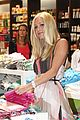 heidi montag collection kitson heidiwood 13