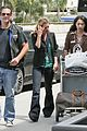 kate moss airport 13