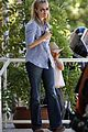 reese witherspoon ava deacon 07