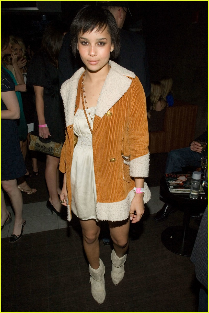 zoe kravitz chanel tennessee tribeca 08