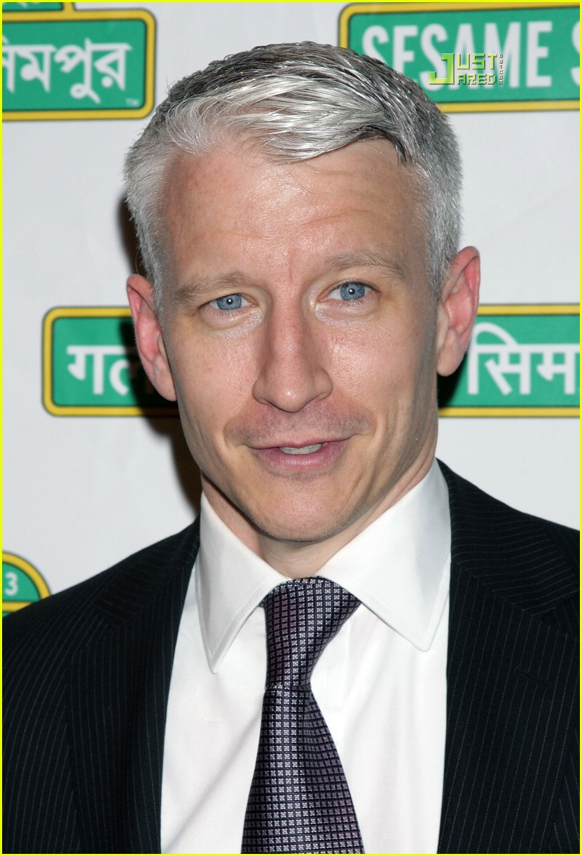 anderson cooper elmo 20