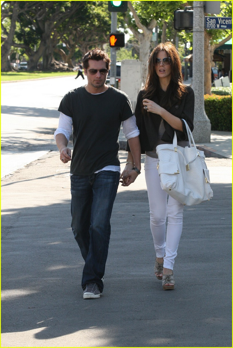 kate beckinsale starbucks star 021157111
