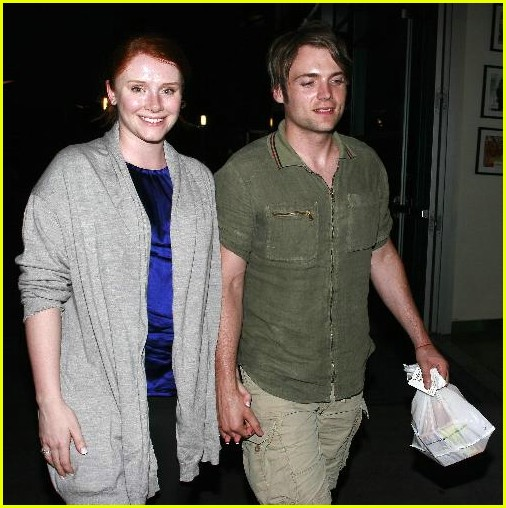 bryce dallas howard seth gabel 02