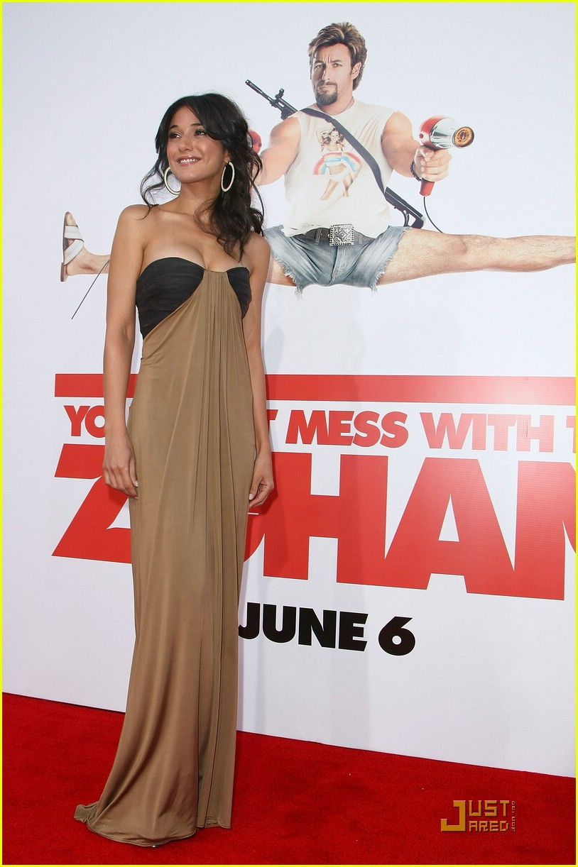 mess with emmanuelle chriqui 03