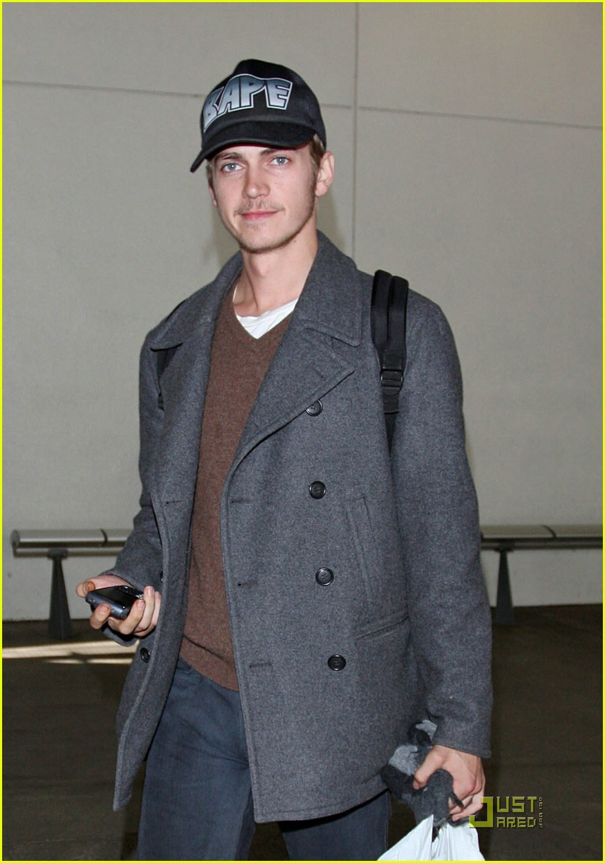 hayden christensen rachel bilson pick me up 041149741