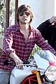 jared leto motorcycle 05