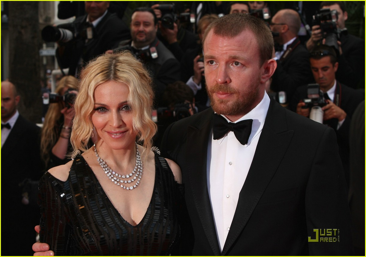 madonna cannes 261145181