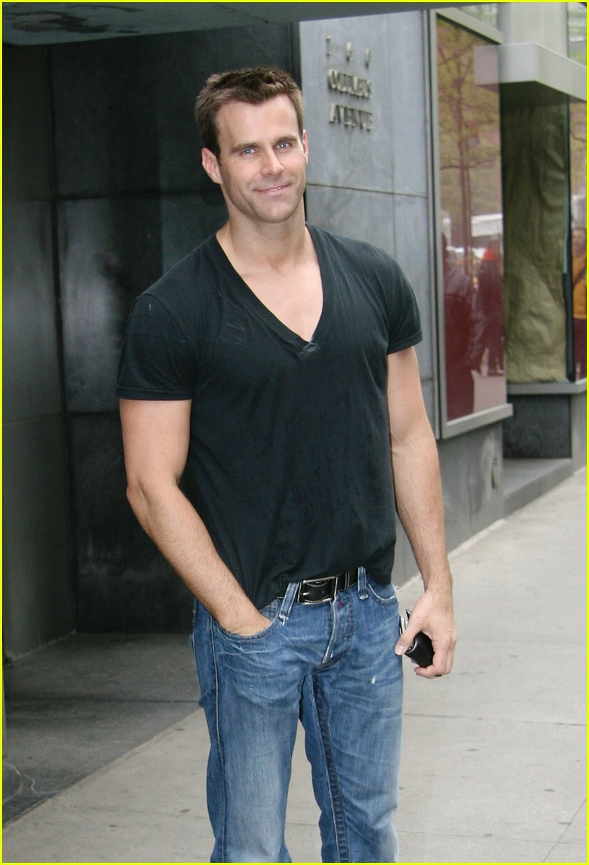 cameron mathison food networkcameron mathison wife, cameron mathison age, cameron mathison net worth, cameron mathison hallmark movies, cameron mathison movies, cameron mathison instagram, cameron mathison imdb, cameron mathison family, cameron mathison dwts, cameron mathison general hospital, cameron mathison brother, cameron mathison twitter, cameron mathison christmas movie, cameron mathison spouse, cameron mathison photos, cameron mathison weight loss, cameron mathison food network, cameron mathison hallmark christmas movies, cameron mathison facebook, cameron mathison 2016
