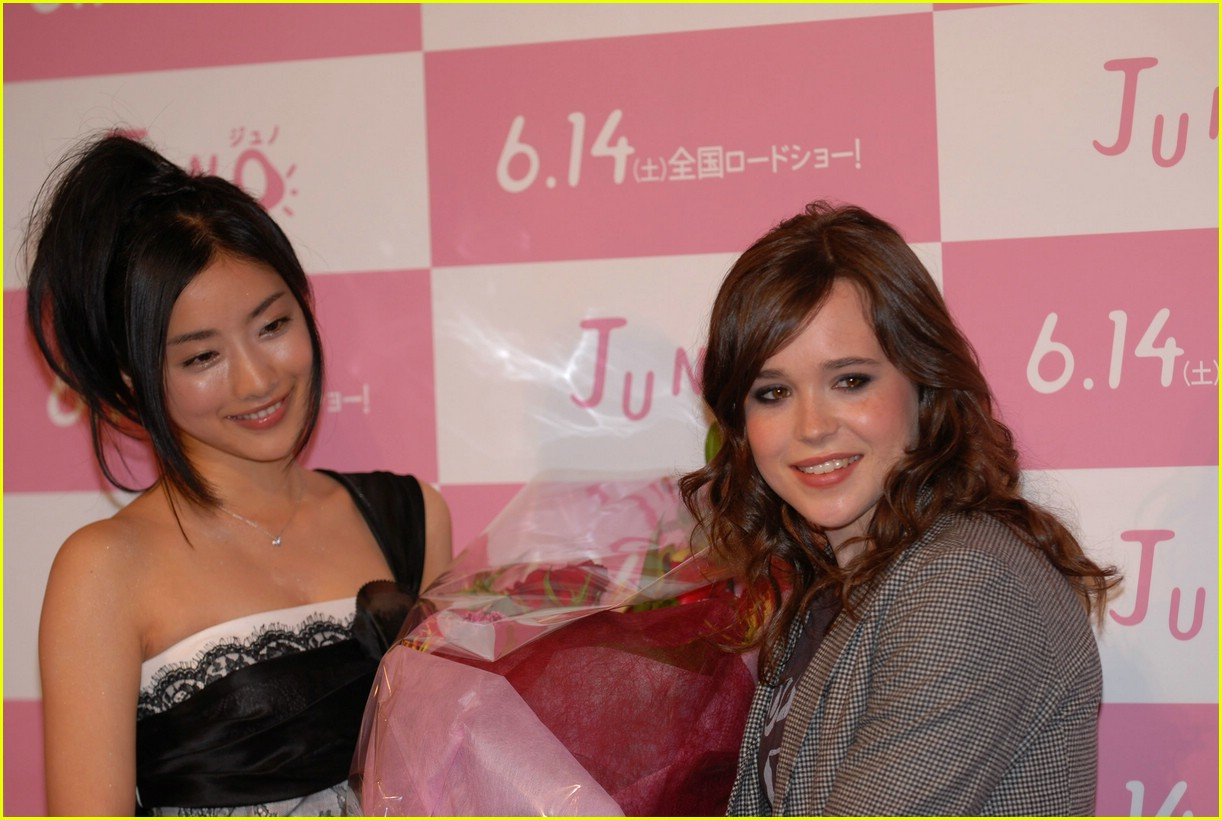 ellen page japan juno 05
