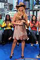 denise richards mtv trl 17