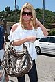 jessica simpson good earth cafe 06