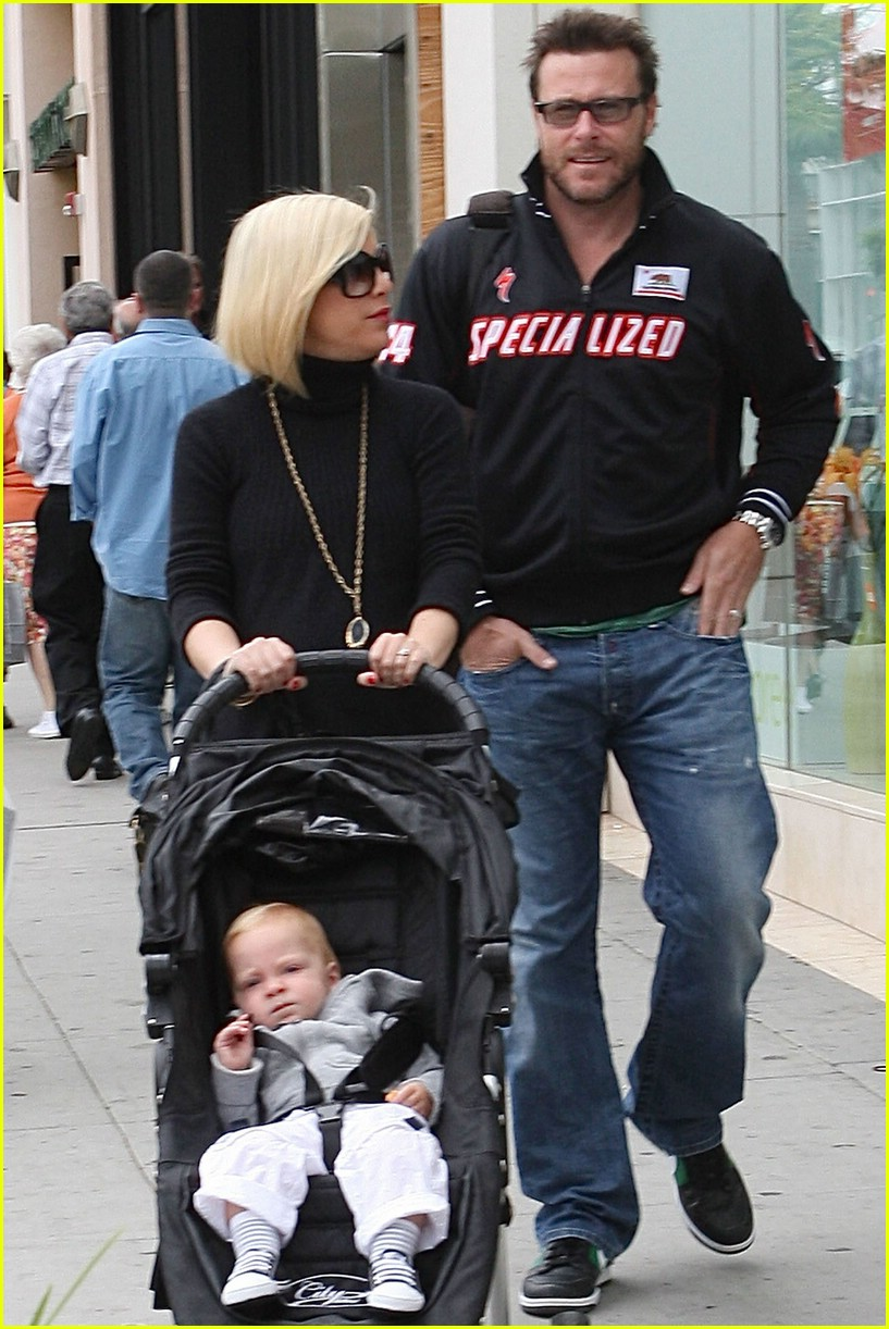 tori spelling specialized spouse 121154481
