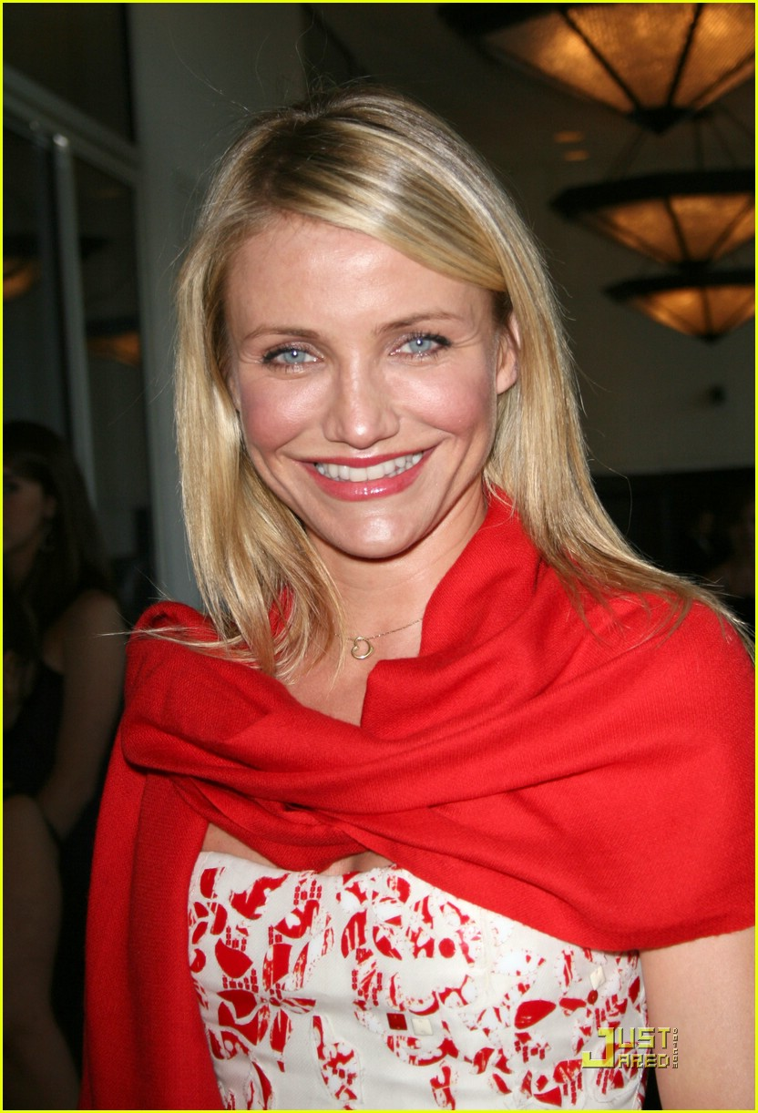 cameron diaz women in film 091209051