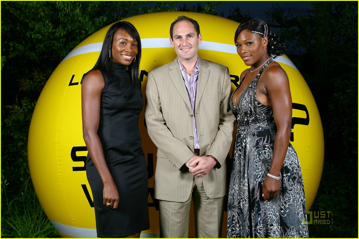 serena williams diamonds 031214521