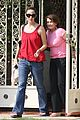 jennifer garner friends house 16