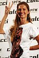 gisele bundchen bell bottoms 05
