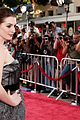 anne hathaway get smart world premiere 66