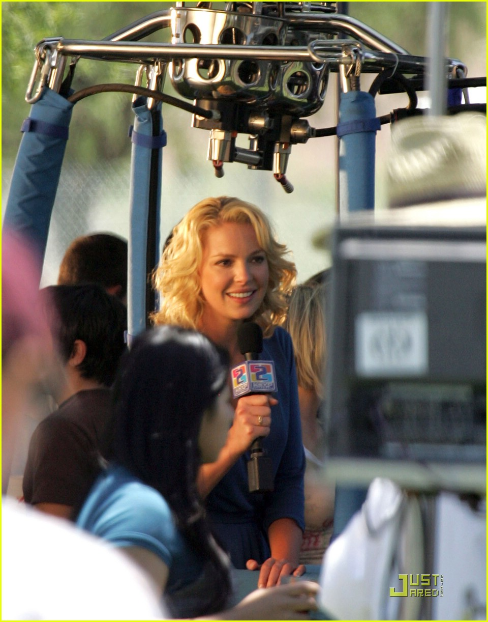 katherine heigl the ugly truth 01