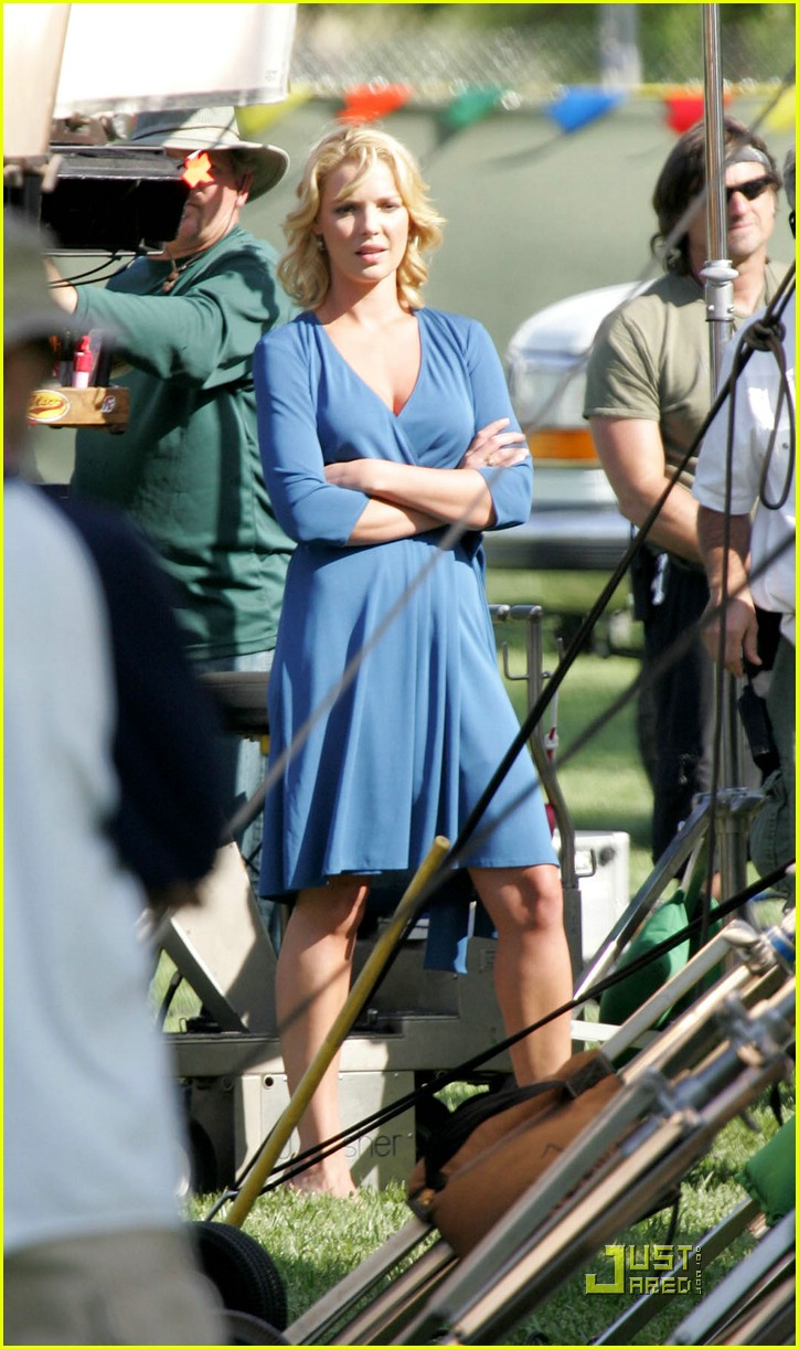 katherine heigl the ugly truth 05