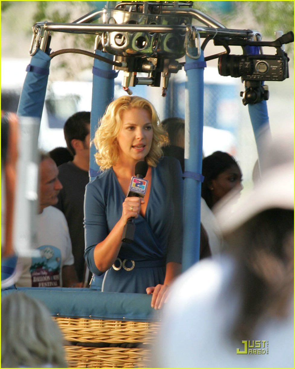 katherine heigl the ugly truth 12
