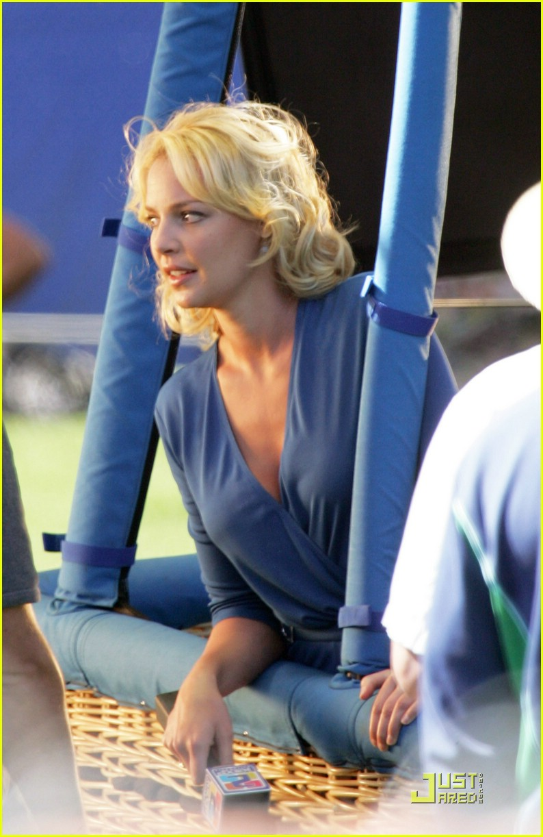 katherine heigl the ugly truth 40