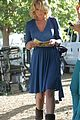 Photo 4 of Katherine Heigl is Full of Hot Air