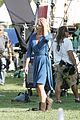 Photo 44 of Katherine Heigl is Full of Hot Air