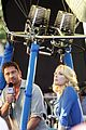 Photo 100 of Katherine Heigl is Full of Hot Air