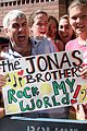 taylor hicks jonas brothers 01