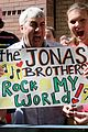 taylor hicks jonas brothers 02